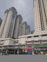 Property for Auction at Maxim Citylights