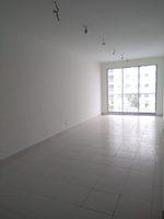 Condo For Sale at D'Cassia Apartment, Semenyih