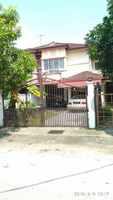 Property for Auction at Bandar Saujana Utama