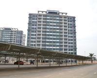 Property for Auction at Taman Seri Austin