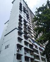 Property for Auction at Danau Kota