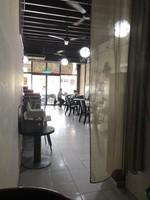 Property for Rent at Lorong Selamat