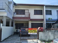 Property for Rent at Taman Kar King