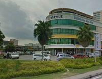 Property for Auction at Kawasan Perindustrian Bayan Lepas