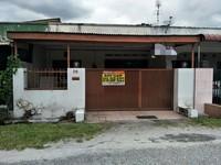 Property for Rent at Bulatan Ipoh Garden