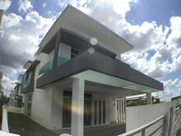 Property for Sale at Ivory Height