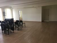 Property for Rent at Taman 1 Lagenda