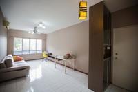 Property for Rent at Desa Tanjung