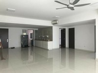 Condo Room for Rent at Seringin Residences, Kuchai Lama