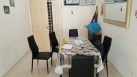 Property for Rent at Plaza Sinar Apartment