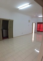 Property for Rent at Indah Cempaka