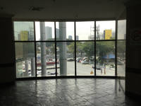 Retail Space For Rent at Plaza Damansara Utama, Damansara Utama