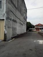 Property for Rent at Taman Sri Jelok