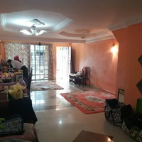 Property for Sale at Taman Permata