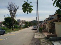 Property for Rent at Taman Wawasan