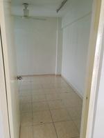 Flat Room for Rent at Danau Kota, Setapak