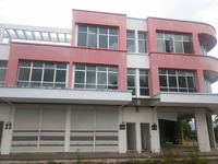 Property for Sale at Permata Hill Park