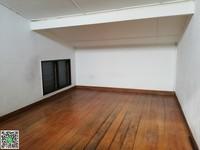 Property for Sale at Bandar Bayan Baru