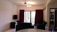 Property for Rent at Cyber Heights Villa