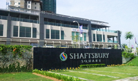 Property for Sale at Shaftsbury Square