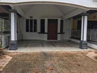 Property for Rent at Taman Pelangi Indah