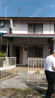 Property for Rent at Taman Cempaka