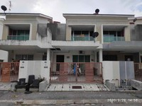 Property for Auction at Ulu Kinta