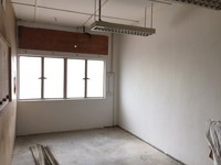 Property for Rent at Taman Taynton View