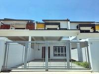 Property for Rent at Taman Fairmont Jaya