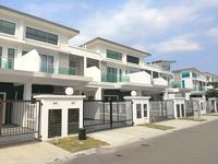 Property for Sale at Taman Bestari Indah