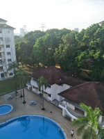 Property for Sale at Pelangi Court