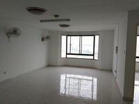 Property for Sale at Faber Heights