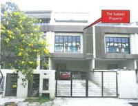 Property for Auction at Kensington Green