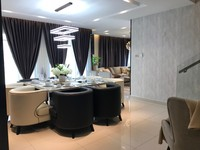 Property for Sale at Avanti Residences