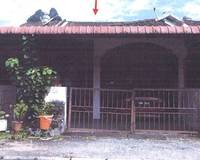 Property for Auction at Sungai Siput
