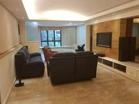Property for Rent at Kenny Hills Residence