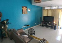Property for Sale at Taman Desa Indah