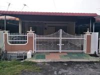 Property for Rent at Taman Song Choon