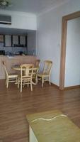 Property for Sale at Selat Horizon