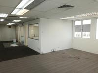 Property for Rent at Kelana Business Centre