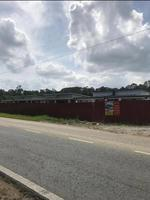 Property for Sale at Kota Samarahan