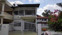 Property for Auction at Taman Eastern