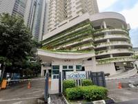 Property for Sale at The Orion
