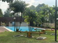 Property for Sale at Pangsapuri Resak