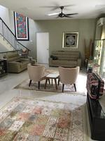 Property for Sale at Halamanda