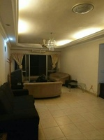Property for Rent at Desa Putra