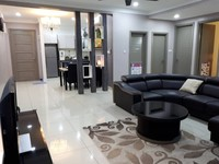 Property for Sale at Cheras Heights