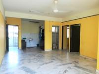 Property for Rent at Pangsapuri Vista Perdana (Semenyih)