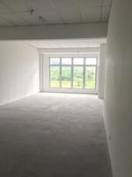 Property for Rent at Pusat Perniagaan Helikonia
