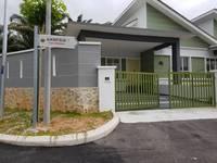 Property for Sale at Taman Bukit Belida